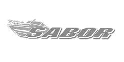 Astilleros Sabor