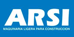 Constru Arsi