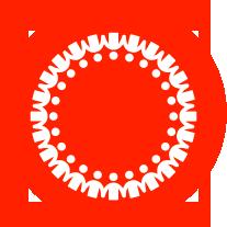 Icono Cooperativas, Centros Especiales de Empleo y Comunidades de Montes
