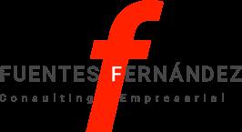 Fuentes Fernández · Consulting Empresarial